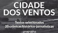 Cidade dos Ventos, o novo livro de Rodrigo Trespach, será lançado na […]