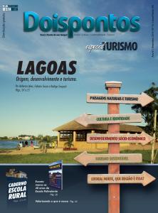 Doispontos Especial Turismo Lagoas