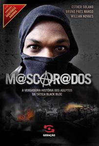 Mascarados_black_block