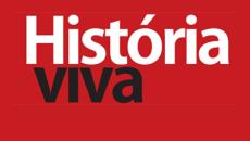 A revista História Viva deste mês de dezembro traz na seção Que […]