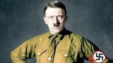 Conheça 10 mitos sobre o nazismo, leia meu artigo sobre o assunto […]