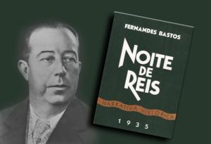 Fernandes Bastos e Noite de Reis_rodrigotrespach.com