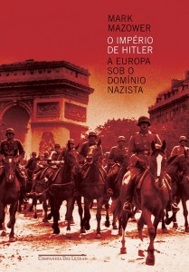 O império de Hitler_rodrigotrespach