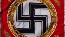 O neonazismo não está associado somente à colônia alemã ou à descendentes […]
