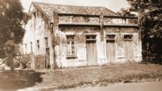 Um dos mais antigos prédios da cidade de Osório, no Litoral Norte, […]