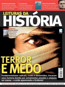 Leituras da História ed.80 fev2015