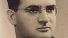 O judeu-polonês Mieczyslaw Pemper era escrivão e estenógrafo de Amon Göth, o […]