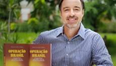 O historiador militar Durval Lourenço Pereira revela em Operação Brasil (Editora Contexto, […]