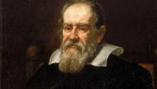 As descobertas e a própria história pessoal de Galileu Galilei o transformaram […]
