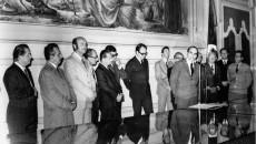 Em 20 de março de 1982, Osório perdia um dos seus políticos […]