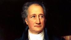 Para Goethe, o ideal da Weltliteratur se contrapõe à estreiteza nacionalista do […]