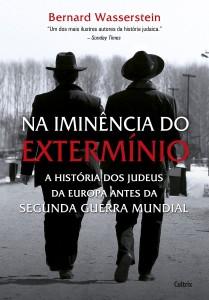 Na iminência do extermínio