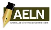Academia de Escritores do Litoral Norte Gaúcho
