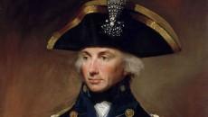 Armando Vidigal narra a história do Almirante Nelson, o homem que derrotou […]