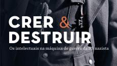 Historiador francês estuda em detalhes a formação acadêmica de uma promissora geração […]
