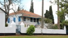Fundada em 1817 pelo Senador Nicolau Pereira de Campos Vergueiro, a Fazenda […]