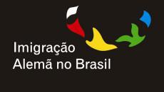 A Comissão das Comemorações da Imigração Alemã no Rio Grande do Sul, […]
