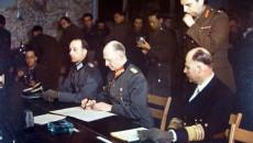 Em 7 e 8 de maio de 1945, o Alto Comando da […]