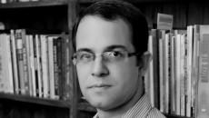 Historiador gaúcho, Rodrigo Trespach se debruça sobre a história da imigração alemã […]