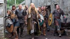 Até o século19, as sagas vikingseramconsideradas de mau gosto, vulgares, violentas e […]