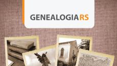 Depois de publicar 2 volumes sobre famílias alemãs chegadas aoRio Grande do […]
