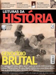 Leituras da História_ed junho2015