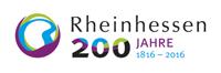 200 Anos do Rheinhessen