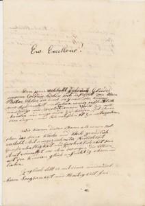 Abaixo-assinado em favor do Pastor Ehlers 9.5.1825_1