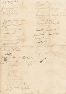 Abaixo-assinado em favor do Pastor Ehlers 9.5.1825_3