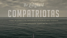 O historiadore diplomata dinamarquês Bo Lidegaard narra de forma inédita a trajetória […]
