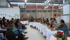 O XIX Fórum Internacional da Educação de Osório promoveu o I Conversas […]