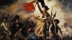 Liberdade e igualdade? Os ideais da Revolução Francesa colocavam a prêmio as […]