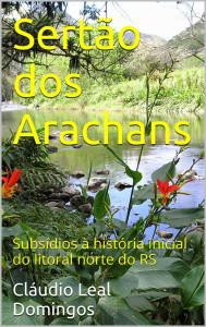 Sertão dos Arachans