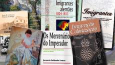 7 livros que você precisa ler (ou ter na estante da biblioteca) […]