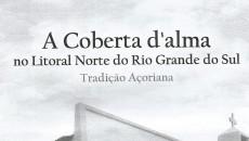 A amiga, professora e historiadora Marina Raymundo da Silva está lançando seu […]