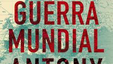 A editora Record está lançando no Brasil mais um livro do historiador […]
