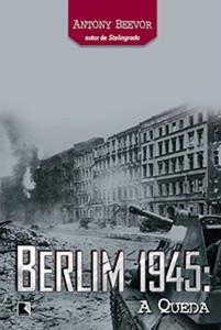 Berlim 1945