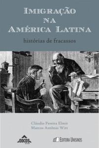 Imigração na América Latina