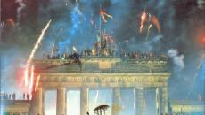 Dia da Unidade Alemã, o 3 de Outubro é um feriado nacional […]