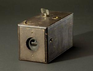 Câmera Kodak Original