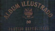O Álbum Ilustrado do Partido Republicano Castilhista, organizado por Otacílio B. Timm […]