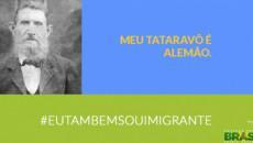 Campanha vai combater xenofobia e intolerância a imigrantes no Brasil.Iniciativa do Ministério […]