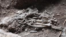 Uma equipe de cientistas recuperouogenoma de um esqueleto humano de4.500 anos de […]