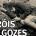 Os exércitos Aliados mataram civis alemães indefesos – como no caso dos […]