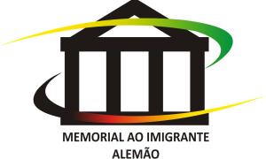 Memorial ao Imigrante Alemão Montenegro