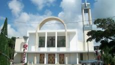 Catedral de Osório reabre hoje, dia da padroeira da cidade, Nossa Senhora […]