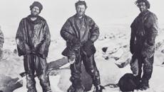 Livro de historiador norte-americano narra a corrida pela conquista do Polo Sul […]