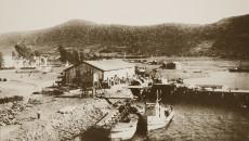 Desde que o sistema de navegação lacustre foi desativado, o Litoral Norte […]