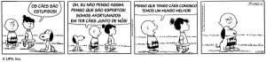 peanuts01