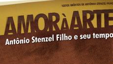 Os escritores Anderson Alves, Fabiano Marques, Jerri Almeida, Paulo Sanches e Rodrigo […]